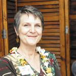 Hawaii Office of Healthcare Transformation to take lead role in innovation waiver task force