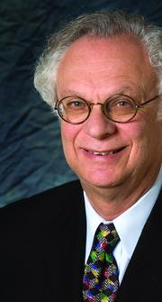 Herb Simon is a graduate of the UW and is on the Board of Regents. He formed Simon Johnson LLC, a Tacoma company that buys and builds office and other commercial buildings.