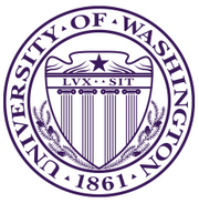 Michael Young, as UW president, serves as an ex officio committee member.