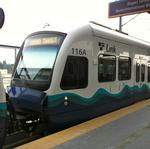 Bellevue councilman is all for transit but not $54B ballot measure