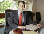 Insurance commissioner calls Blue Shield rate increases 'excessive and unreasonable'
