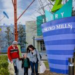 Concord Mills debuts sales event to replace tax-free weekend