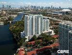 Miami River apartments sell for more than $75 million