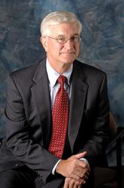 Dollar General Corp. Rick Dreiling, CEO and chairman of the board What was your favorite or most creative philanthropic effort in 2012? Whether it is literacy, children health initiatives or disaster relief, the best moments in our philanthropic efforts are when we extend help and hope to others in need. We are also very proud of the fact that for eight consecutive years we have had 100 percent participation in our corporate office community giving campaign.