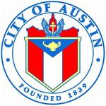 After scathing development report, Austin promises credit card upgrade