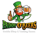 Paddy O'Beers pub opens in downtown Raleigh
