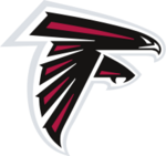 Falcons fire three coaches