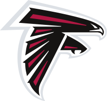 U.S. Physical Therapy Inc. bought a majority stake in Atlanta Falcons Physical Therapy Centers