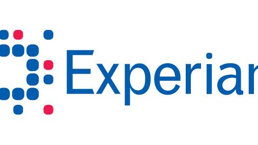 Dallas and Houston tied for worst credit scores nationally, according to an Experian report.