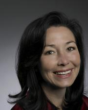 No. 2: Safra Catz Company: Oracle Corp.  Total compensation: $43,590,605 For fiscal year ending: 5/13