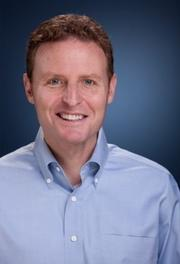 No. 4: David Ebersman Company: Facebook Inc.  Total compensation: $17,543,861 For fiscal year ending: 12/12
