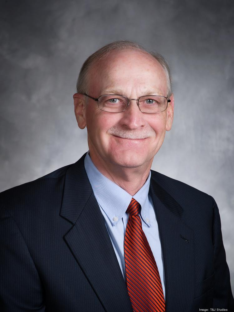 Wayne Chambers is CEO of High Touch Technologies Inc. and chairman of the Wichita Metro Chamber of Commerce Board of Directors.