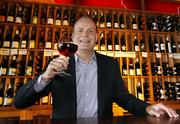 Runner up: Max's Wine Dive. Pictured is Jerry Lasco, CEO of Lasco Enterprises, which owns Max's Wine Dive.