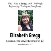 Who's Who in Energy - Pittsburgh edition. This is a selection of some of the Who's Who in Energy Class of 2013.