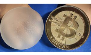 Vanity Cosmetic Surgery, based in Miami, Florida, now accepts Bitcoin.