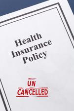 Nine Oregon insurers allow renewals of canceled policies