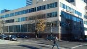 The Oregonian newspaper's longtime home at 1320 S.W. Broadway is on the market as a possible creative office redevelopment opportunity.