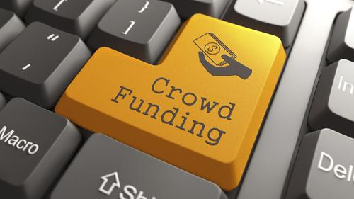 How to understand the new world of crowdfunding - Austin Business Journal