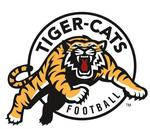 Tiger-Cats finish short of dream, lose Grey Cup to Riders