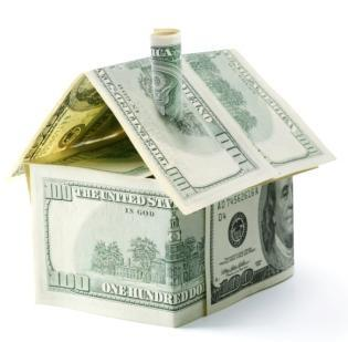 Dayton is tough market for rental property investors, at least according to a new report.