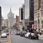 $10 million to $20 million 'capital fund' sought for downtown Albany