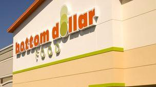 Bottom Dollar Food will be opening a store June 5 in Garfield.