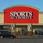 Sports Authority closing all stores, drops reorganization bid