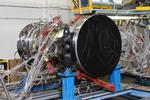 GE Aviation allows sneak peek at new top-secret engine (Video)