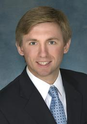 Parker Lee is an associate at Akin Gump Strauss Hauer & Feld LLP. He works in the firm's energy and global transactions group.