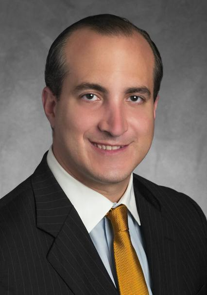 Gabriel Procaccini is partner in the Houston office of Akin Gump Strauss Hauer & Feld LLP. He represents clients in capital markets transactions with special emphasis on the oil and gas industry.