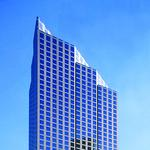 Canadian group eyeing 1700 Pacific for multimillion-dollar redo