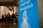 Portland Startup Weekend winner aims to help businesses learn from bad reviews