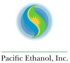 Pacific Ethanol Inc. announced Monday it retired in full its $14 million senior convertible notes.