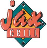 Top family-friendly restaurant in Houston, according to Citysearch.com: Jax Grill