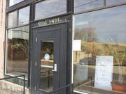 Strongwater's owners hope to contribute to a rejuvenation in Franklinton.