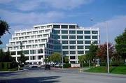 Most Expensive #9. San Mateo: Average apartment rent of #2,397. This city of about 100,000 residents is home to major employers like Keynote Systems.