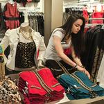 Why retailers like <strong>Body</strong> <strong>Central</strong> are dying
