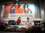 Body Central tries out new look and feel in hopes of boosting sales