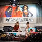 Big leadership shakeup for Body Central, leading up to delisting from stock market