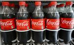 Coca-Cola boosts untaxed overseas earnings to $30.6B