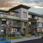 West Oahu rental project with 499 units may be completed by summer