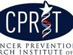 Two Austin companies awarded $44.9 million in CPRIT grants