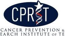 ProPep Surgical, an Austin-based life sciences company, has received $4.4 million in the latest round of grants from the Cancer Prevention and Research Institute of Texas.