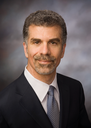David G. Hosenpud is a shareholder at Lane Powell and a member of the firm's Labor and Employment group.