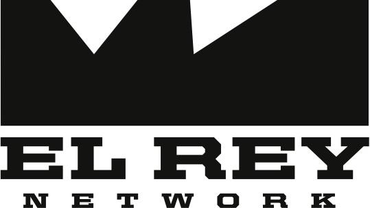 Robert Rodriguez's El Rey Network is partnering with Alamo Drafthouse Cinemas and the Austin Film Society.