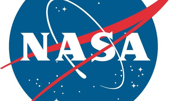 The NASA Goddard Space Flight Center in Greenbelt wants to examine options for replacing existing data centers with more energy-efficient options.