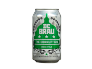 D.C. is becoming a beer-lovers paradise, thanks in part to DC Brau. This brewery, the first to open in D.C. in decades, is now widely available in stores and from the brewery in Northeast D.C. http://www.dcbrau.com