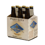 Port City Brewing to start distributing to New York City (Video)