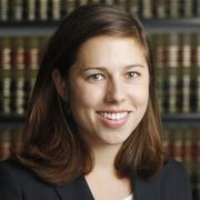 Madison Hardee, Legal Services of the Southern Piedmont