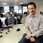 Fantasy sports startup DraftKings grew from $4M to $30M in revenue in a year